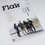 flair01
