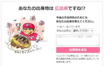 image7(中)