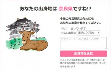 image8(中)