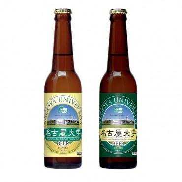 新名大ビール_