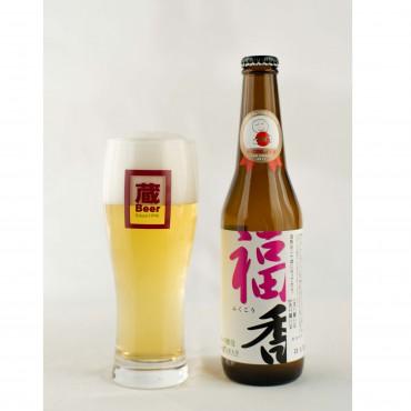 beer_