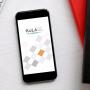 くずし字学修支援アプリ「KuLA」