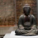 なじみ深い日本の仏像