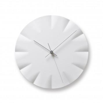 kifuku / wall clock / TAKATA Lemnos