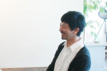 株式会社matin/北摂焙煎所の宮﨑豊さん