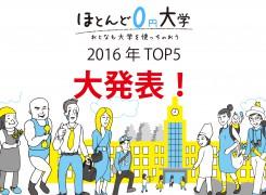 hotozero_top5_2016