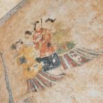 10-2-高松塚古墳壁画再現展示01