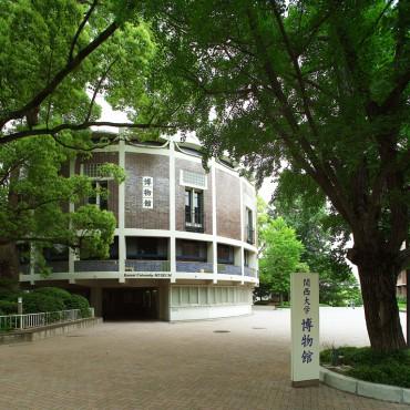 10-1-関西大学博物館外観