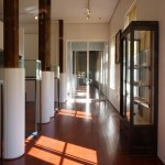 東京大学総合研究博物館小石川分館3
