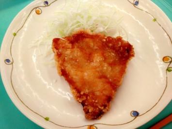 龍谷学食2