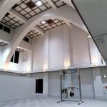 東京大学駒場博物館
