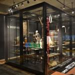 東京大学総合研究博物館2