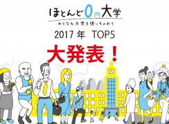 hotozero_top5_2017