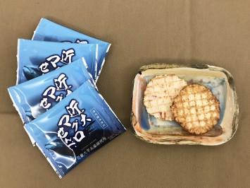 maguro_senbei3