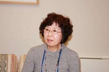 神戸女学院大学_樽本さん
