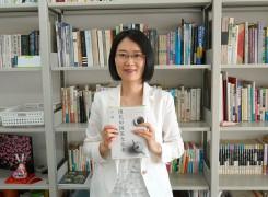 大阪観光大学 王静講師