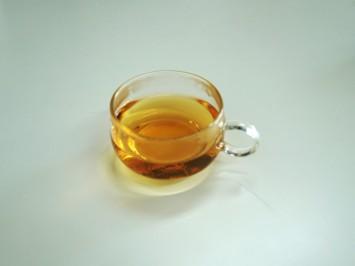 茶は中国のアイデンティティとなった