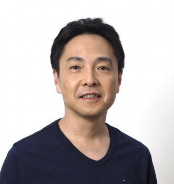 ホストは吉田典生さん。一般社団法人マインドフルリーダーシップインスティテュート理事
