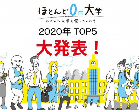 hotozero_top5_2020-784x5541-784x554
