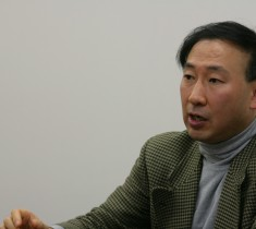 P8、櫻田先生(再差し替え分)